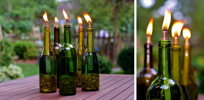 How-to-make-a-Wine-Bottle-Tiki-Torch-2