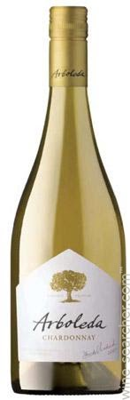 arboleda-chardonnay-casablanca-valley-chile