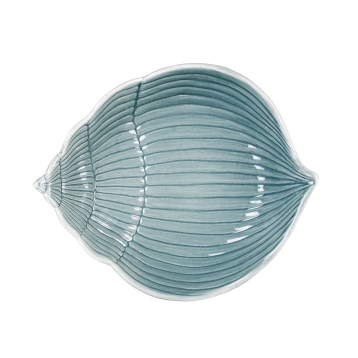 greyshellbowl