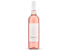 OHW_Wine-Core-Collection-California-Rose