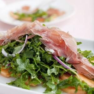 Cantalope-Salad-7576_0