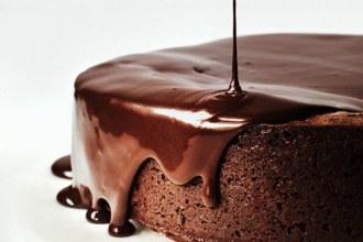 chocolate-red-wine-cake-101916